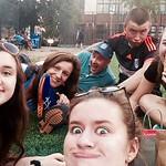 petroldad's photo
